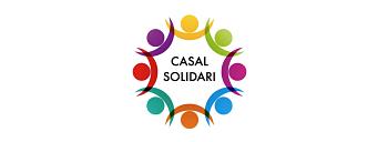 Casal Solidari