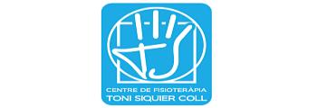 Toni Fisio