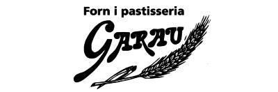 Forn i Pastisseria Garau