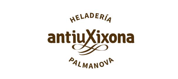 Heladería Palmanova