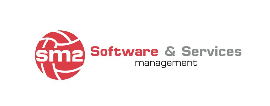 SM2 tecnologías