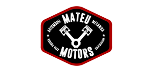 Mateu Motors