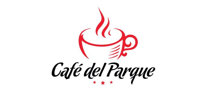 Cafe del Parque