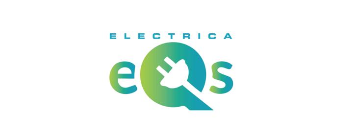 Eléctrica EQS